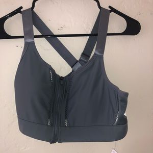 Fabletic sports bra one